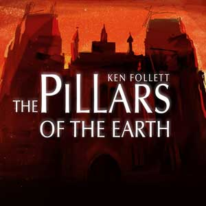 Buy Ken Folletts The Pillars of the Earth CD Key Compare Prices
