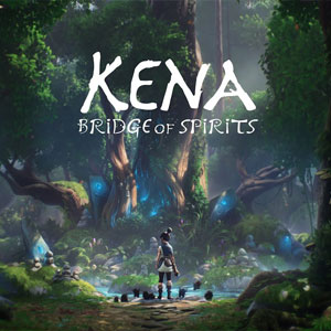Kena Bridge of Spirits