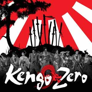 Buy Kengo Zero Xbox 360 Code Compare Prices