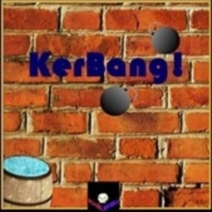 Buy KerBang CD KEY Compare Prices