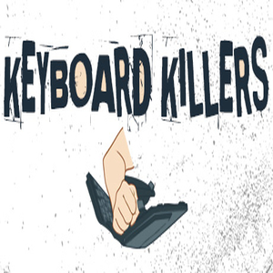 Keyboard Killers