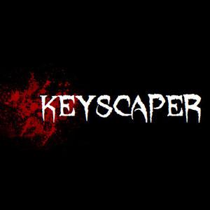 Keyscaper