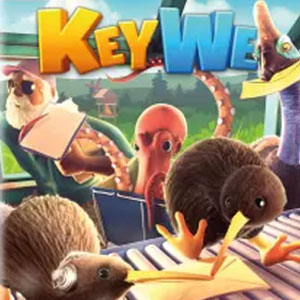 Buy KeyWe PS5 Compare Prices