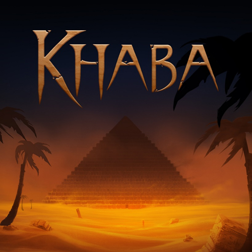 Buy Khaba CD Key Compare Prices