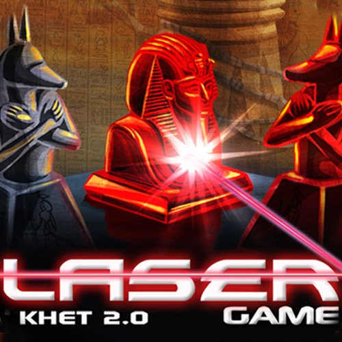 Buy Khet 2.0 CD Key Compare Prices