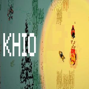 Buy KHIO CD Key Compare Prices