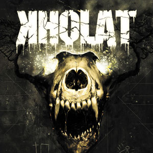 Buy Kholat Nintendo Switch Compare Prices
