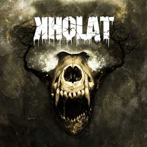 Buy Kholat Xbox One Compare Prices