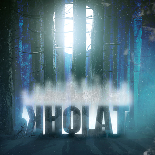Buy Kholat PS4 Game Code Compare Prices
