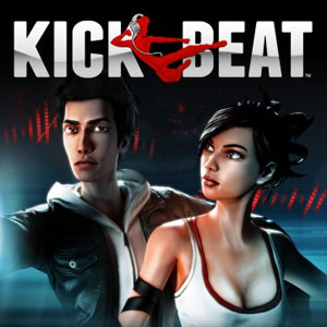 Buy KickBeat PS3 Compare Prices