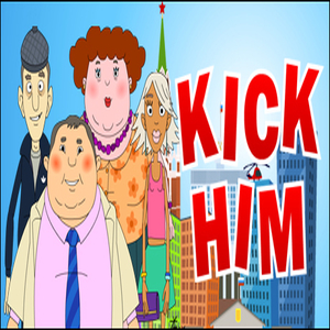 Buy KickHim CD Key Compare Prices