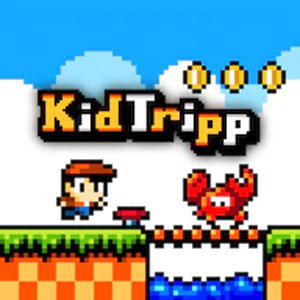 Buy Kid Tripp CD Key Compare Prices