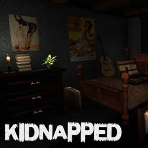 Buy Kidnapped CD Key Compare Prices