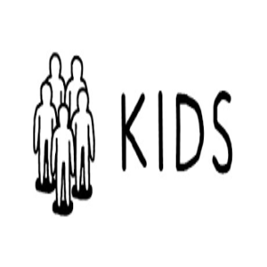Buy KIDS CD Key Compare Prices
