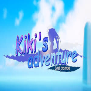 KiKi's Adventure