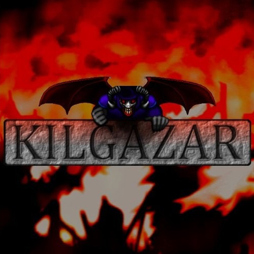 Buy Kilgazar CD Key Compare Prices