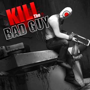 Buy Kill The Bad Guy PS4 Compare Prices
