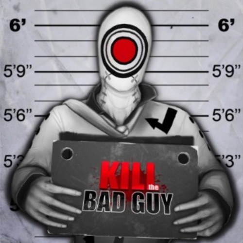 Buy Kill The Bad Guy CD Key Compare Prices