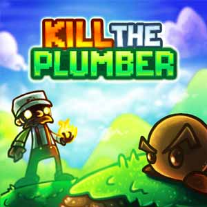 Buy Kill The Plumber CD Key Compare Prices