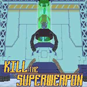 Buy Kill the Superweapon CD Key Compare Prices