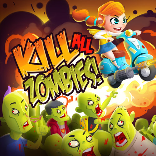 Buy killallzombies PS4 Game Code Compare Prices