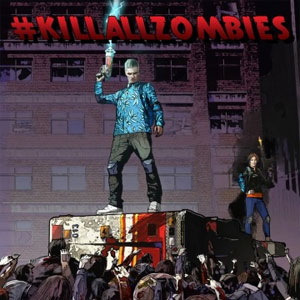 Buy KILLALLZOMBIES PS3 Compare Prices