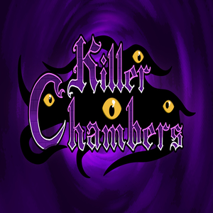 Buy Killer Chambers Nintendo Switch Compare Prices