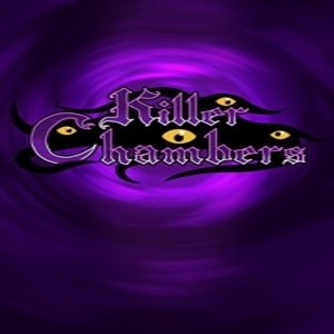 Buy Killer Chambers Xbox Series Compare Prices