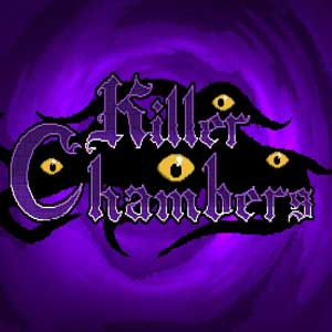 Buy Killer Chambers CD Key Compare Prices
