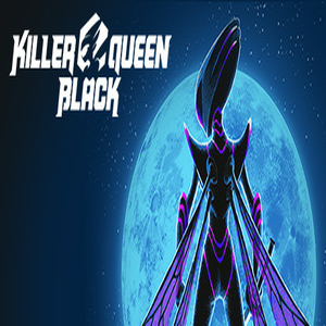 Buy Killer Queen Black CD Key Compare Prices