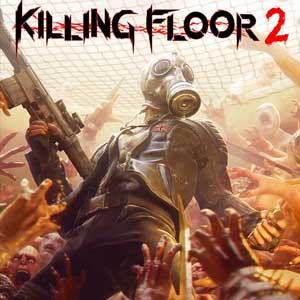 Buy Killing Floor 2 Xbox One Compare Prices