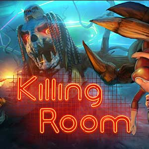 Buy Killing Room CD Key Compare Prices