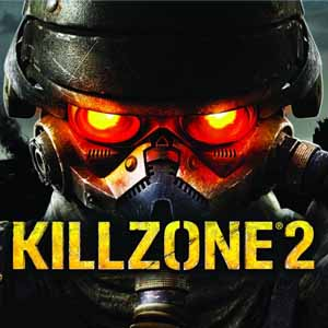 Buy Killzone 2 PS3 Game Code Compare Prices