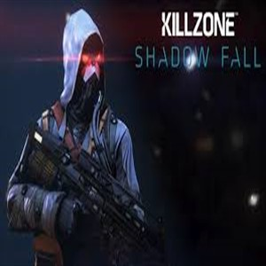 Killzone Shadow Fall Insurgent Pack