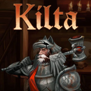 Buy Kilta CD Key Compare Prices