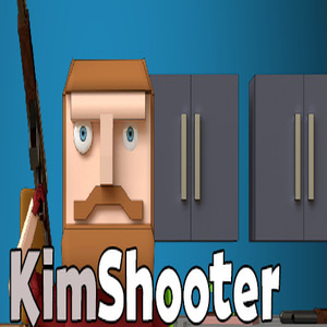 Buy Kim Shooter CD Key Compare Prices