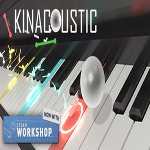 Kinacoustic