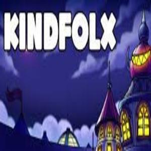 KindFolx