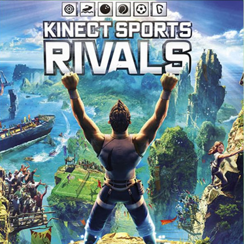 Buy Kinect Sports Rivals Xbox One Code Compare Prices