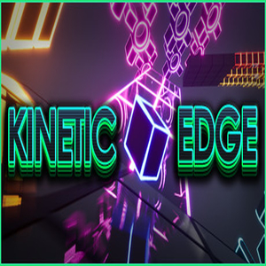Buy Kinetic Edge CD Key Compare Prices