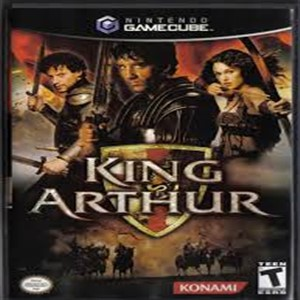 Buy King Arthur Cd Key Compare Prices