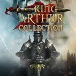 Buy King Arthur Collection CD Key Compare Prices
