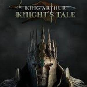 Buy King Arthur Knight's Tale CD Key Compare Prices