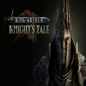 King Arthur Knights Tale