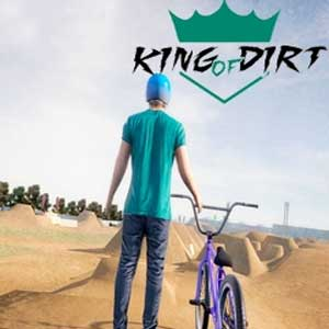 Buy King of Dirt CD Key Compare Prices