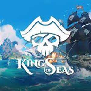 King of Seas