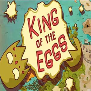Buy King of the Eggs CD Key Compare Prices