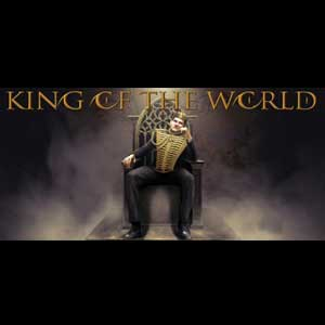 Buy King of the World CD Key Compare Prices