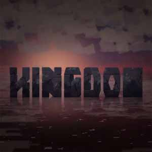 Buy Kingdom CD Key Compare Prices