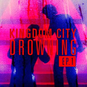 Kingdom City Drowning Episode 1 The Champion